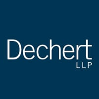 Dechert200. - Dechert settles discrimination suit by 2 former payroll managers