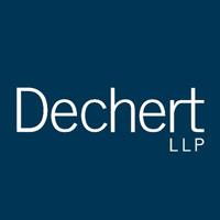 Remainder of product liability group from Quinn Emanuel follows Sheila Birnbaum to Dechert