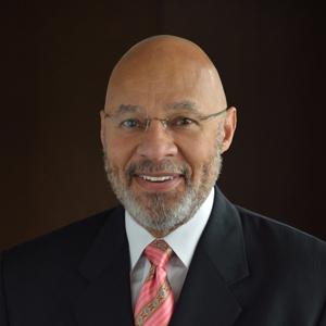 Dennis Archer