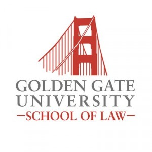Golden Gate Does Not Meet Admissions Standard Says Aba