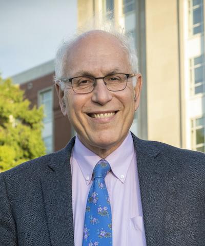 Dr. Jonathan M. Zenilman