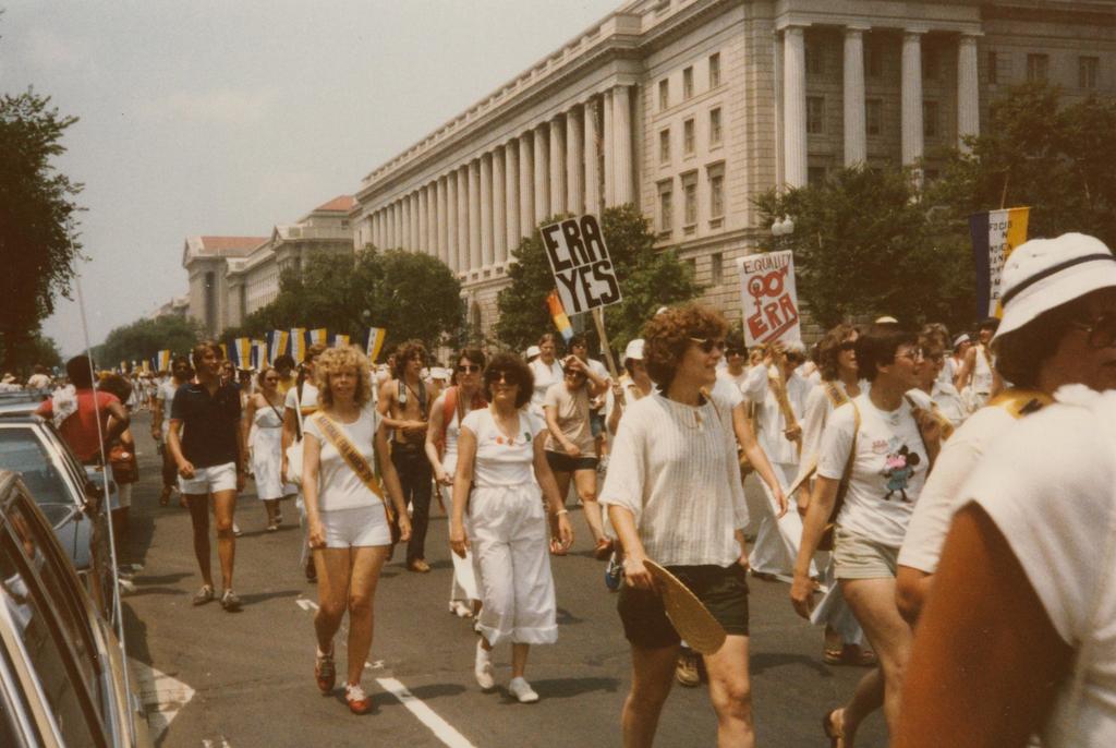 ERA 1978 Flickr