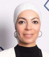 Engy Abdelkader headshot