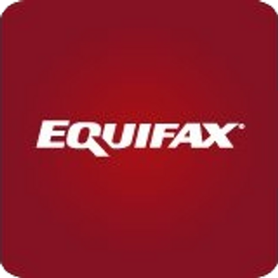 Equifax data hack worse than expected