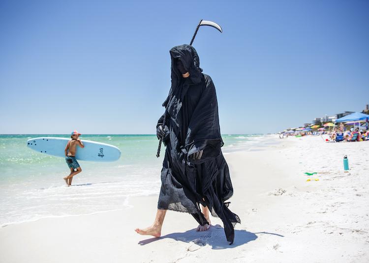 FL Grim Reaper 1