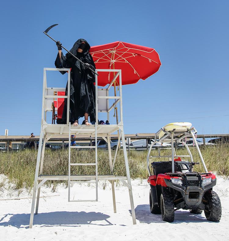 FL Grim Reaper 2