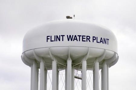 Flint_water_plant