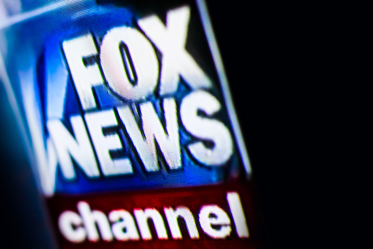 The Family Of Slain DNC Staffer Seth Rich Is Suing Fox News