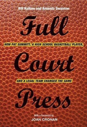 Full-Court-Press cover