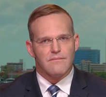 MSNBC Screenshot Trenton Garmon