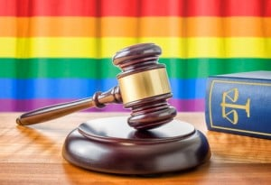 Photo_of_gavel_and_rainbow_flag