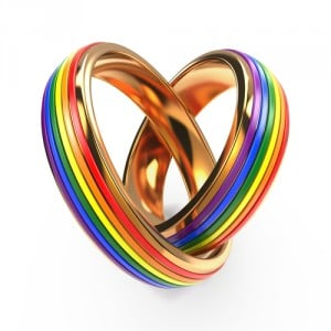 Photo_of_gay_marriage_rings