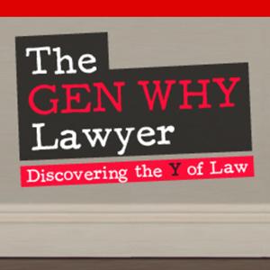 Gen Why Lawyer