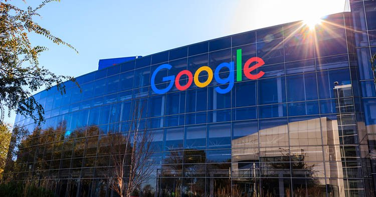 Federal Circuit rules Google infringed copyright, may owe