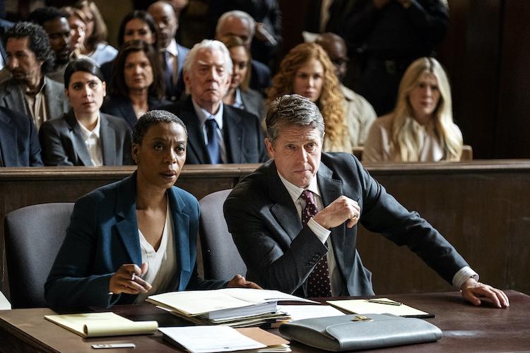 HBO_the-undoing_2
