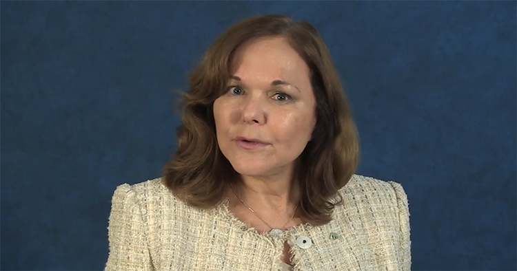 New video from ABA president calls for lawyers to help ...