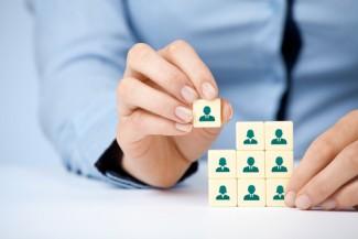 hiring blocks
