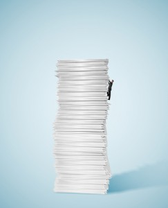 Photo_of_huge_stack_of_papers