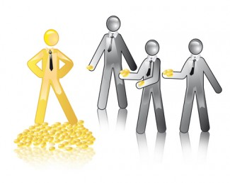 Image_portraying_income_inequality