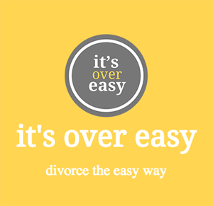 Lawyer for stars launches do it yourself divorce website solutioingenieria Image collections
