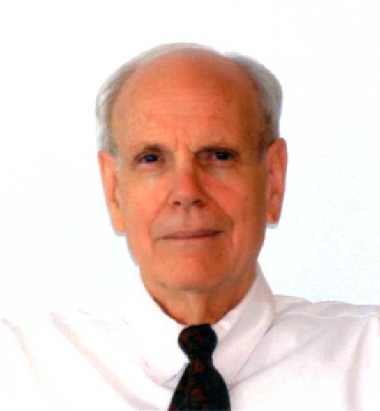 Joseph H. Cooper