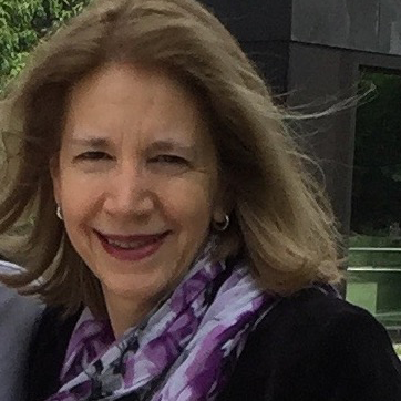 Janelle Diller