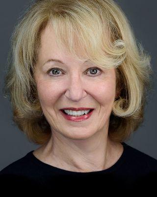 Janet Schrager2