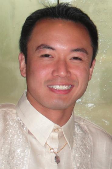 Jay Monteverde