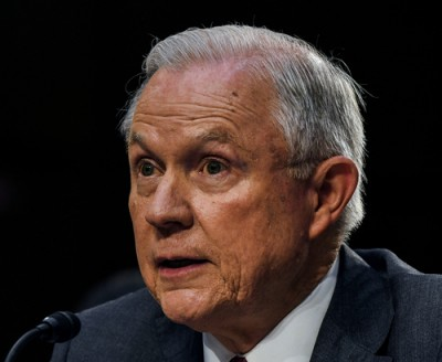 JeffSessions400SS