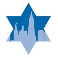 Jewish Bar Association of San Francisco