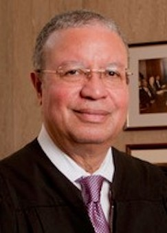 Herbert B. Dixon Jr.