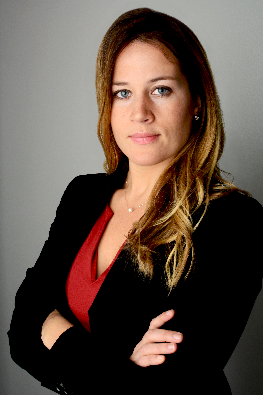 Julie Herrera