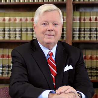 Impeachment threat for redistricting ruling is attack on independence, top state justice says