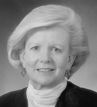 U.S. District Judge Colleen Kollar-Kotelly