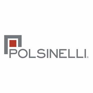 Female partner who sued Proskauer regarding compensation joins Polsinelli