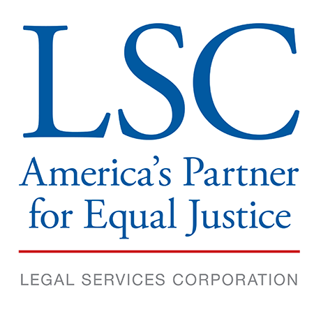 With LSC under threat for third year, ABA president asks Congress to increase legal aid funding