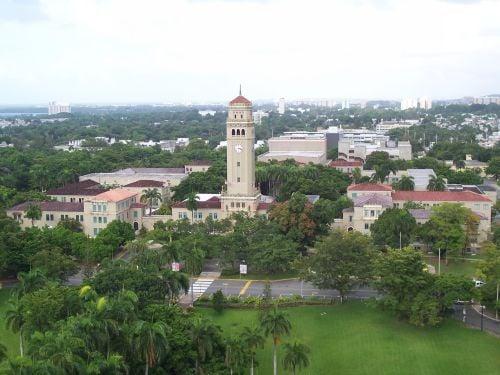 La Universidad.jpg