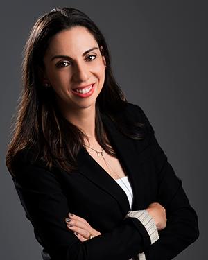 Lana Kleiman