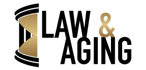 Law and Aging logo
