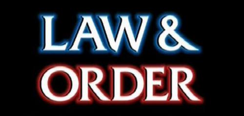 Law Order logo 2