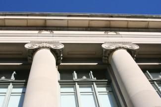 Photo_of_Harvard_law_school