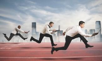 Photo_of_lawyers_running_marathon
