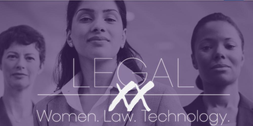 LegalXX