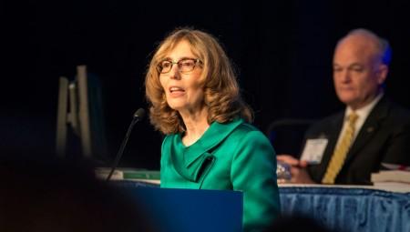 Linda Klein