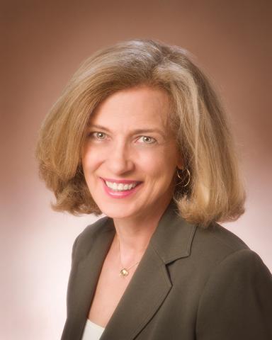 Margaret Makar