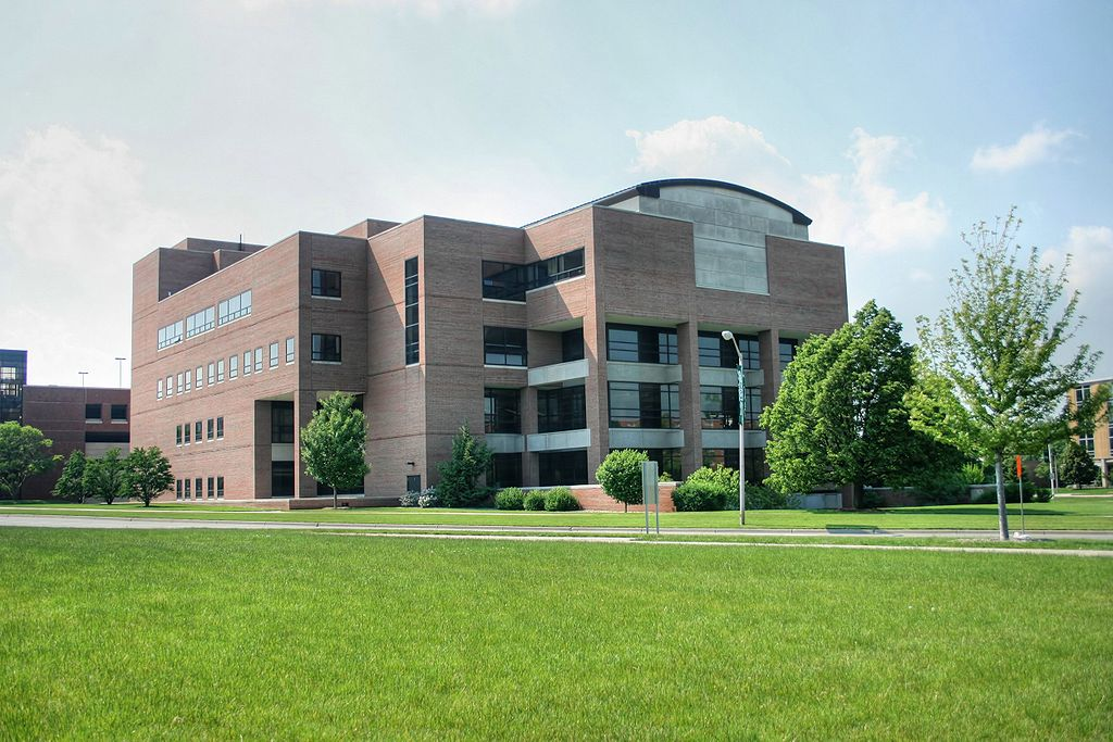 MSU Law School