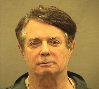 Manafort_Mug_Shot