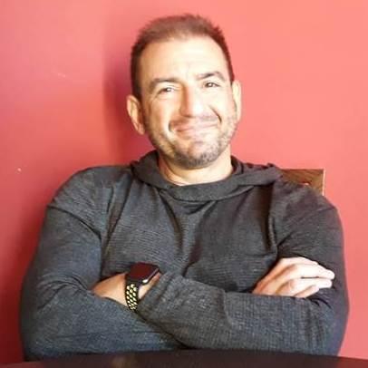 Marc John Randazza