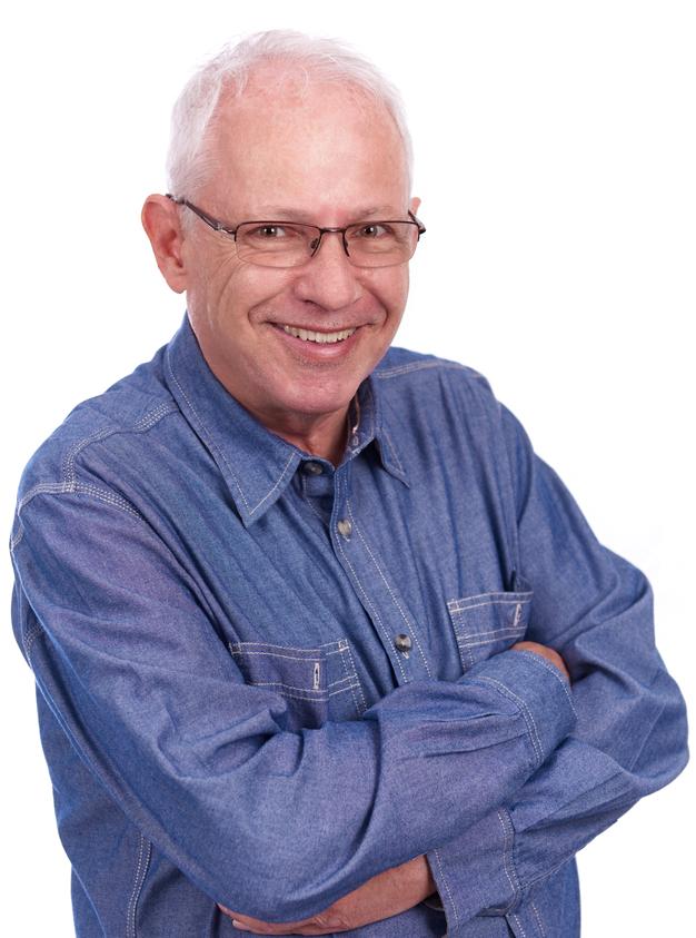 Marcel Strigberger