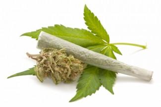 Photo_of_marijuana